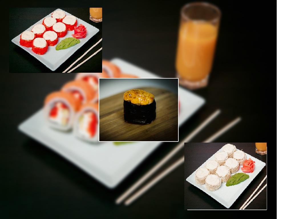 Ogennyj-sushi-miks