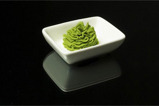 vasabi-550x650