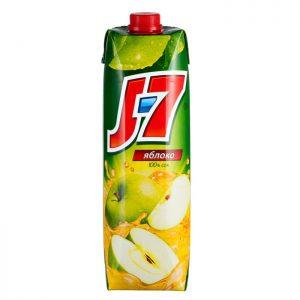 j7-jabloko-min
