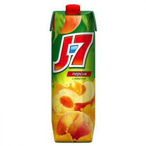 j7-persik
