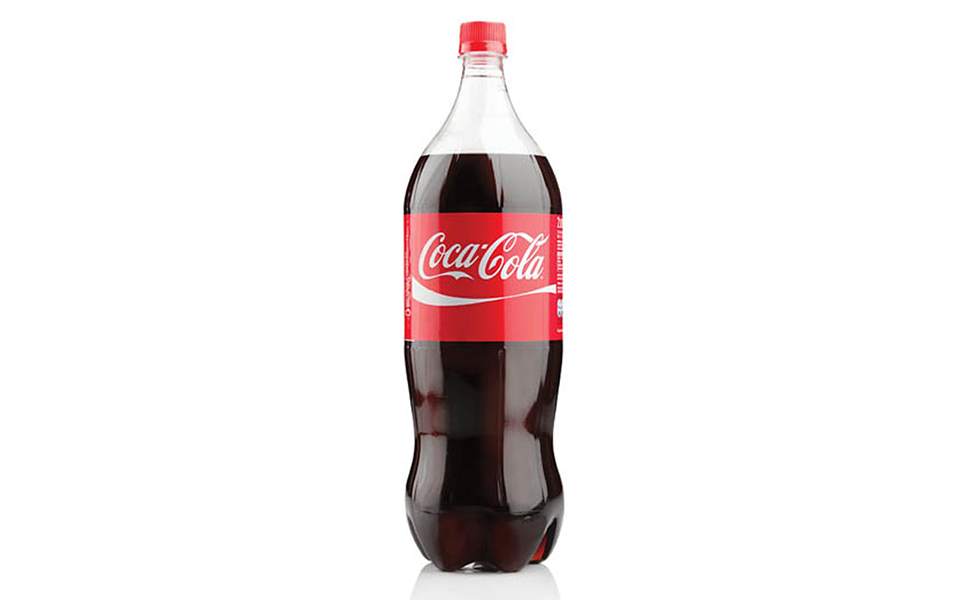 koka-kola-2l